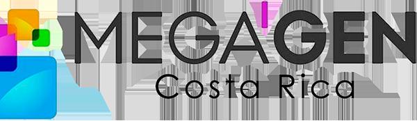 Megagen Costa Rica